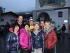 Gemeindeskitag und Klubrennen 2014 - die Siegerehrung