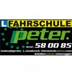 Fahrschule Peter