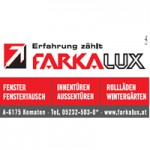 Farkalux