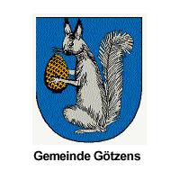 Gemeinde Götzens