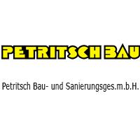 Petritsch Bau- und Sanierungsges.m.b.H.
