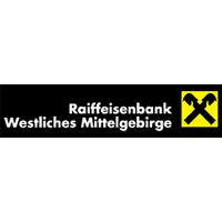 Raiffeisenbank Götzens-Birgitz