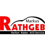Rathgeb