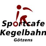 Sportcafe Kegelbahn Götzens