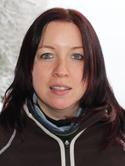 Tanja Wachter