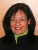 Elisabeth Jaritz