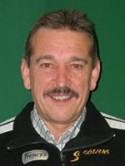 Heinz Pedross